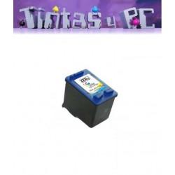 HP 22XL TRICOLOR CARTUCHO DE TINTA REMANUFACTURADO