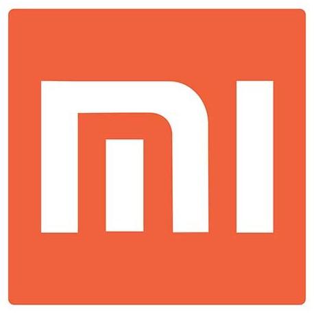 Reparción -pantalla Xiaomi