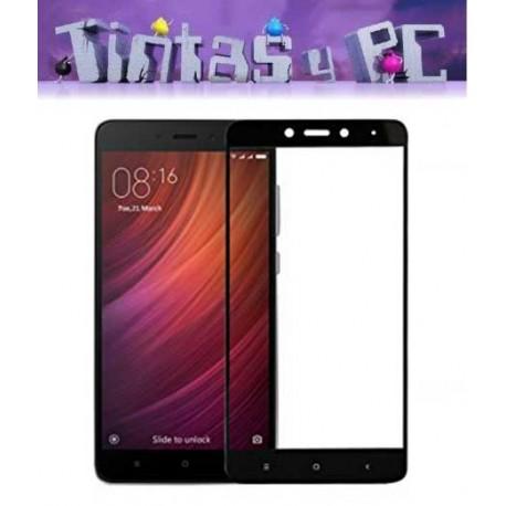 Cristal carbono para Xiaomi