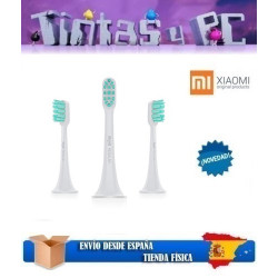 Recambios Xiaomi Mi Electric Toothbrush